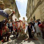 Festival di San Zopito in Loreto Aprutino, Abruzzo Italy Festival Tours with Italian Provincial Tours