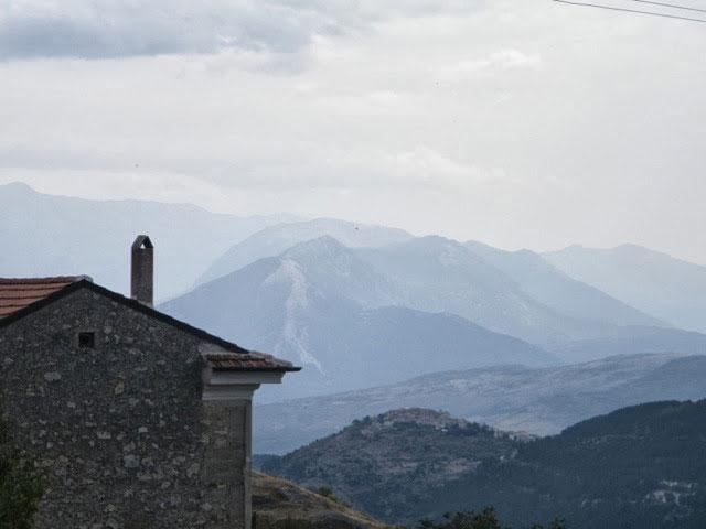 Abruzzo Italy 11 Day Tours