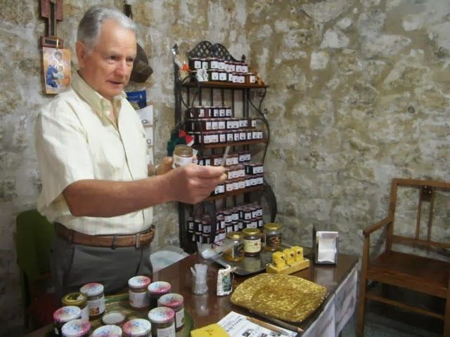 Abruzzo, Italy Artisan Food Tour