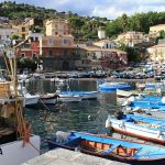 Sicily Private Tours