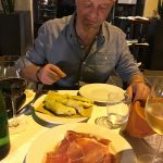 Best authentic restaurant in Rome