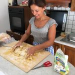 private-cooking-class-in-Abruzzo-Italy-Pescara