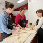 Food-Tours-Abruzzo-Italy-cook-with-locals