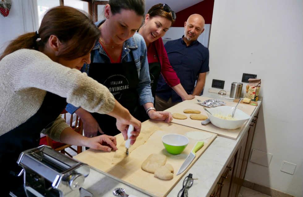 Pasta-Class-Abruzzo-Italy-Homemade