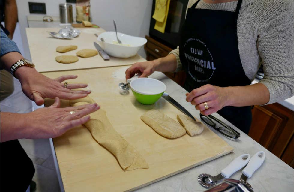 Day-Tour-Italian-Cooking-Class-Abruzzo