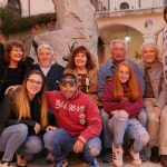 9 Day Private Abruzzo Tour – October 2017