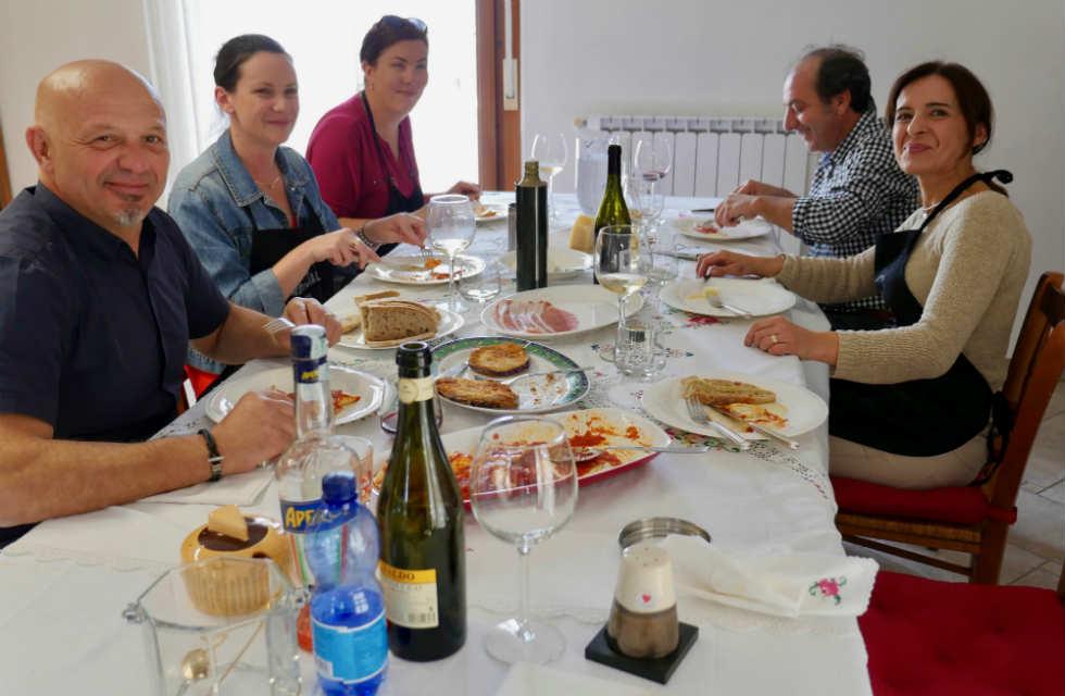 Pasta-Cooking-Class-Pescara-Abruzzo