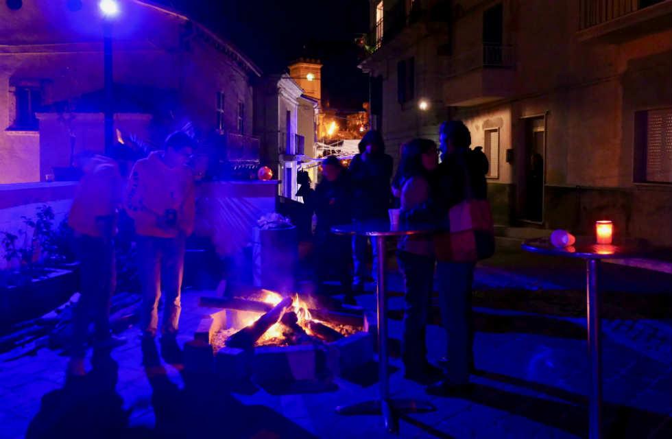 Abruzzo-Italy-festivals-tours