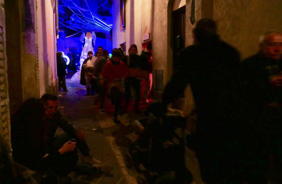 Day-Tours-festival-Abruzzo-Italy