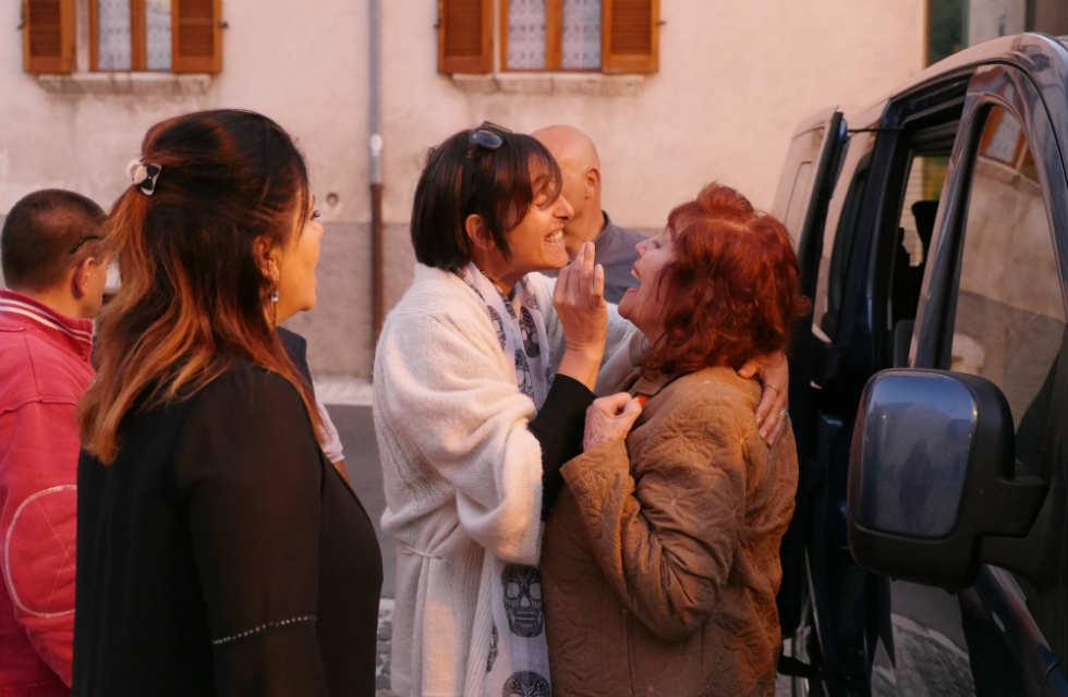 Italian-heritage-Abruzzo