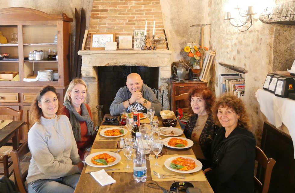 gastronomic-tours-Italy