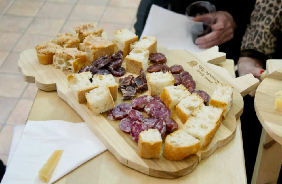Food-tours-Italy
