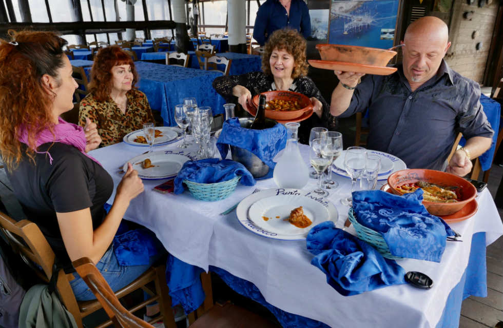 Food-Tours-Day-Tours-Trabocco-Abruzzo
