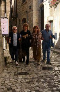 Ancestory-Abruzzo-Italy-Tours