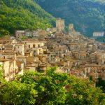 Tours-of-Abruzzo-Pacentro