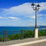Vasto Guided Walking Tour