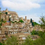 Undiscovered-villages-in-Italy-where-to-go-in-Italy-that-isn't-touristy