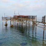 Trabocchi-coast-off-the-beaten-path-Italy