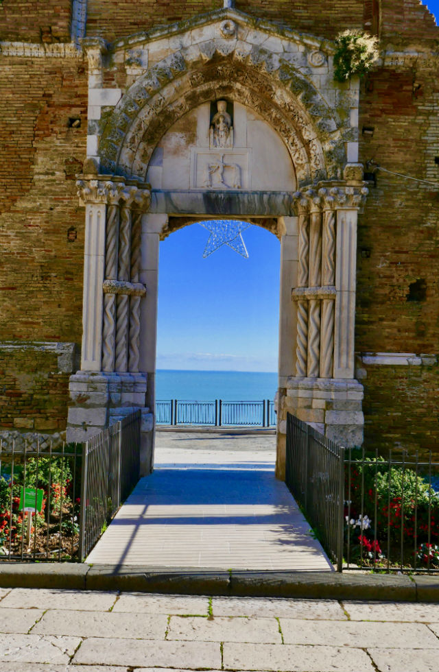 Tours-Adriatic-Coast-Italy