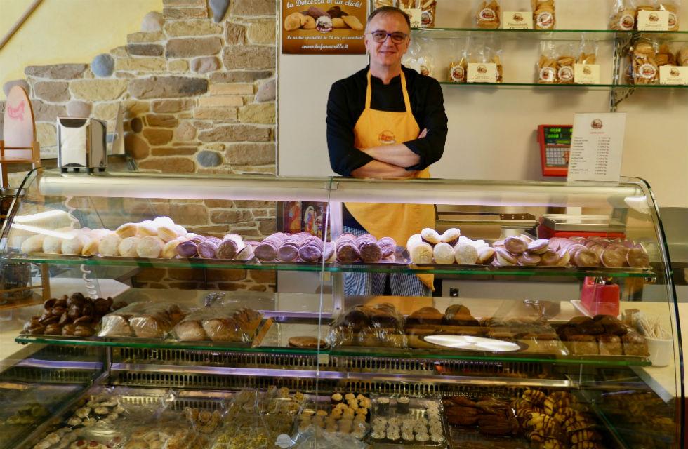 Abruzzo-cusine-food-tours-Italy