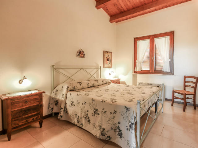 room-at-the-agritourismo-acommodation-Basilicata