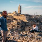Matera-tours-Basiliacata