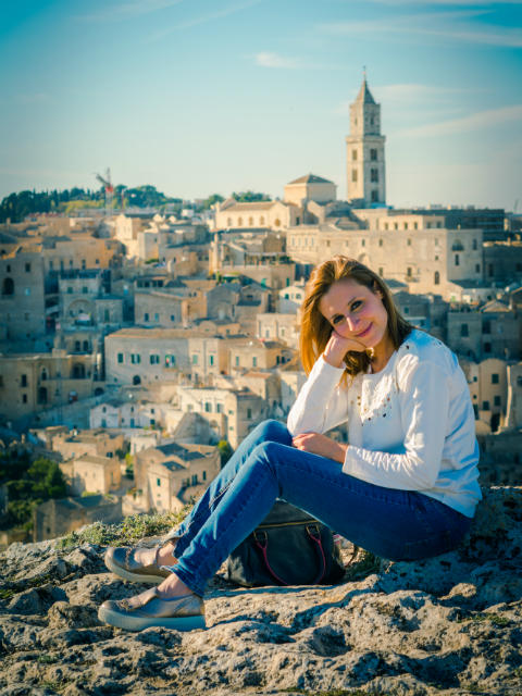 Sassi-Matera-boutique-Italy-tours