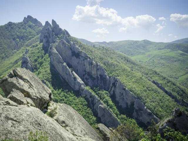 Lucania-Dolomites-Tour-Italy