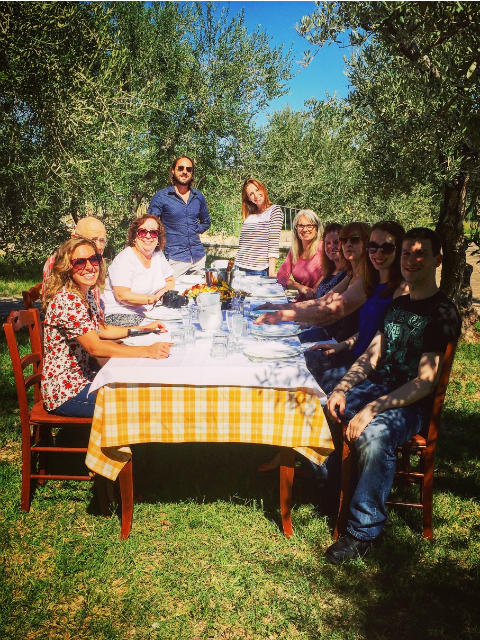 traditional-Italian-lunch-on-authentic-tours-Italy