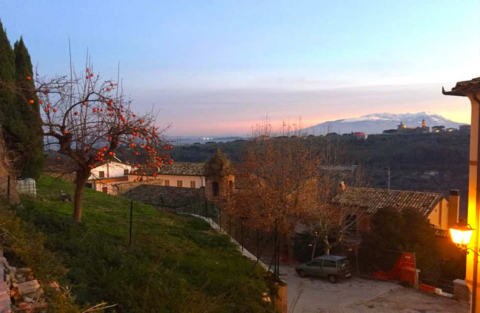 View-of-Majella-from-Italian-Provincial-Tours-home-in-Loreto-Aprutino