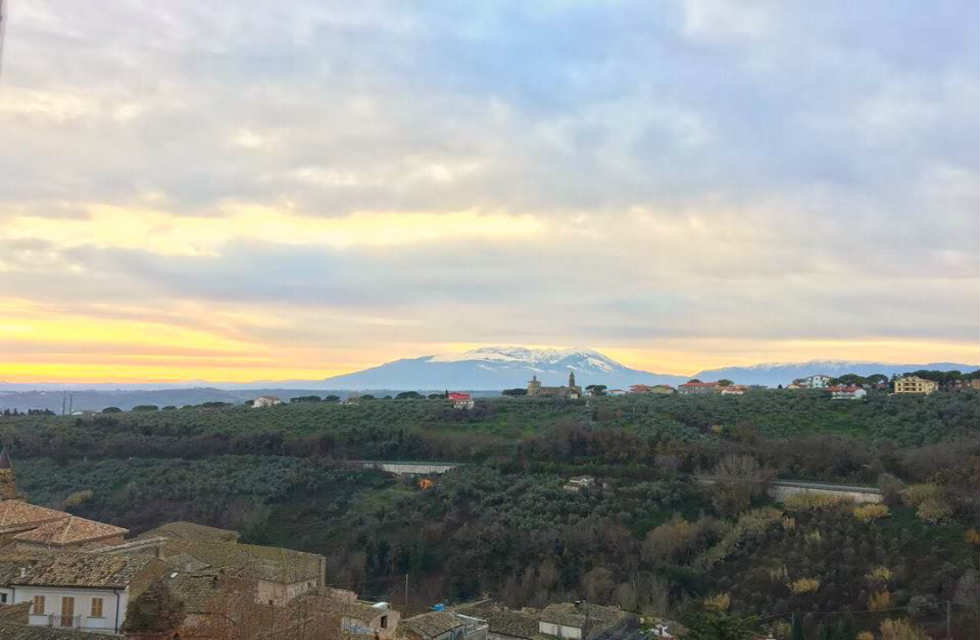 The-view-from-Marco-and-Katri's-home-in-Loreto-Aprutino-Abruzzo