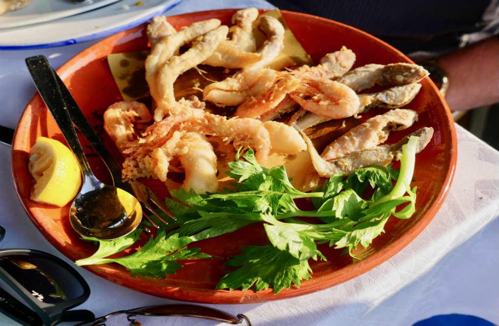 Fritto-misto-what-to-eat-in-Abruzzo