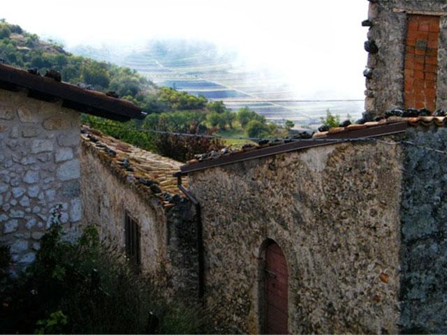 Abruzzo Italy Artisan Tour