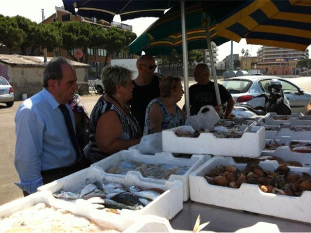 Abruzzo Italy Food Tours