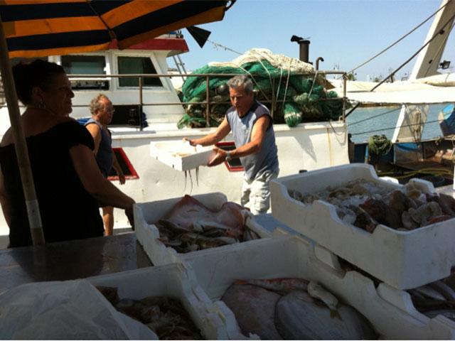 Abruzzo Italy Foodie Tours