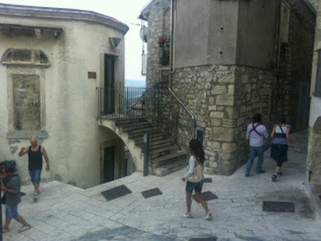 Abruzzo Private Day Tours