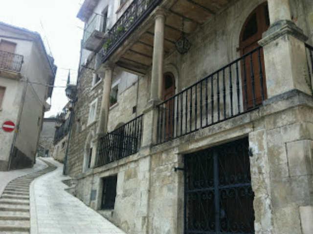 Abruzzo Private Italy Tours