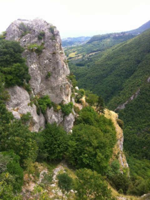 Abruzzo Small Group Tours