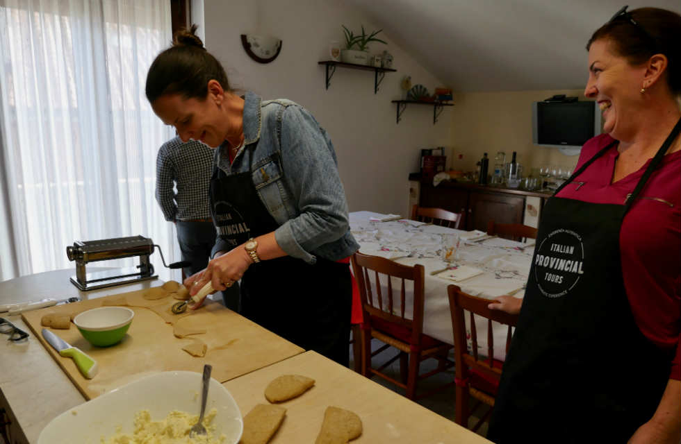 Hands-on-cooking-class-Italy