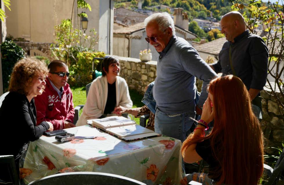 find-relatives-in-Abruzzo
