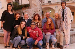 Abruzzo-ancestory-find-my-family