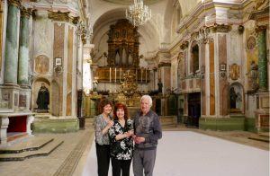 San-Francesco-Loreto-Aprutino-private-tours