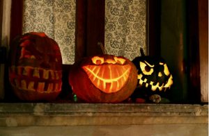 Halloween-festival-Italy