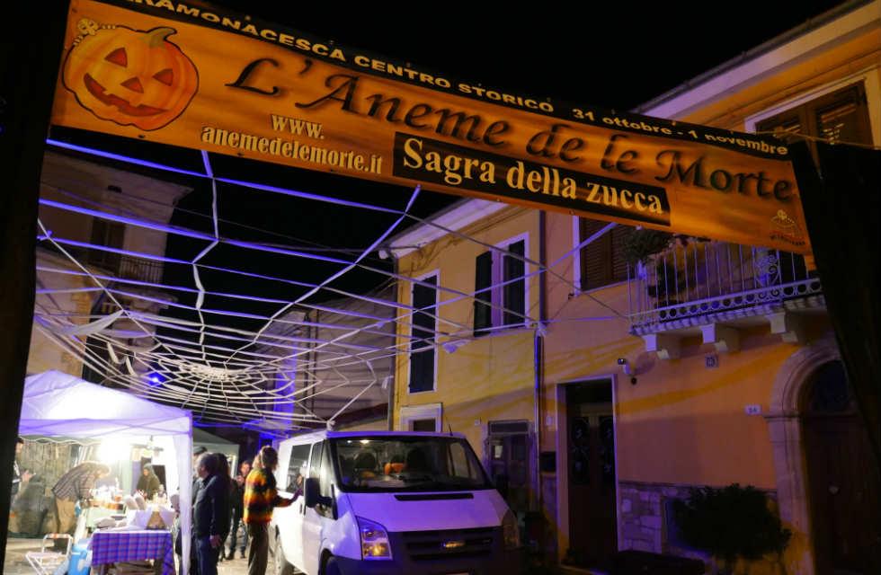 Abruzzo-festival-October