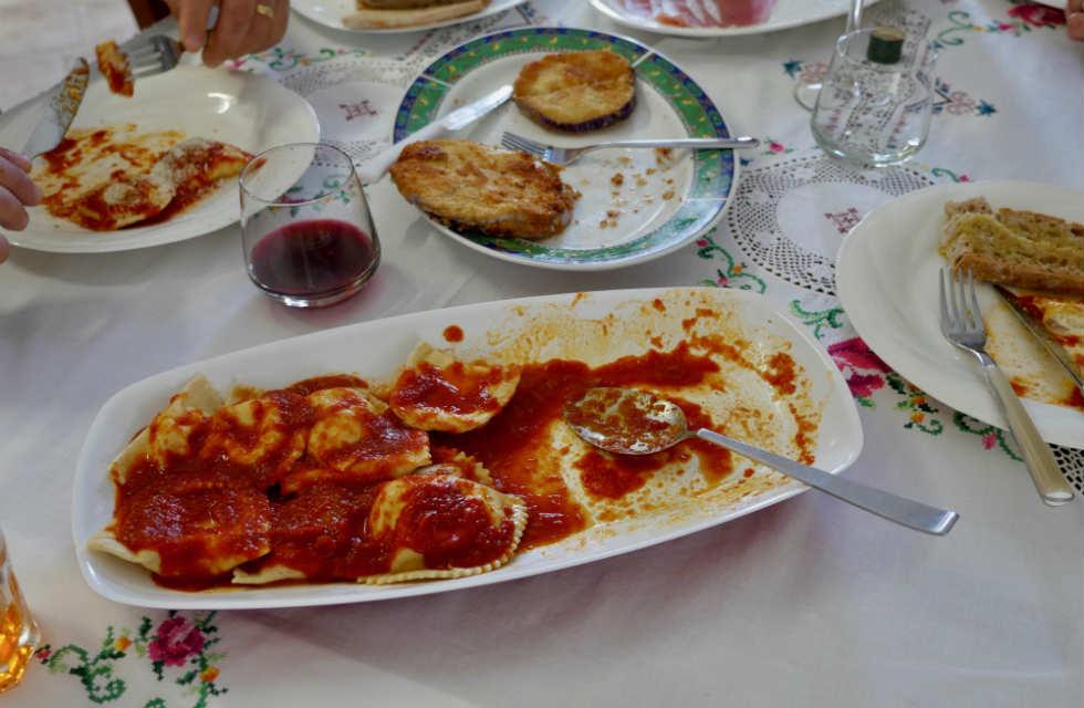 Cooking-class-Pescara-Abruzzo-Italy