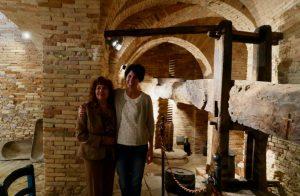 Olive-oil-tours-food-tours-Abruzzo