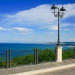 Best-Beachside-villages-in-Abruzzo