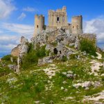 What-to-see-and-do-in-Abruzzo