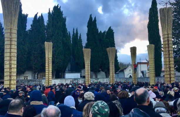 Abruzzo-festivals-Italy