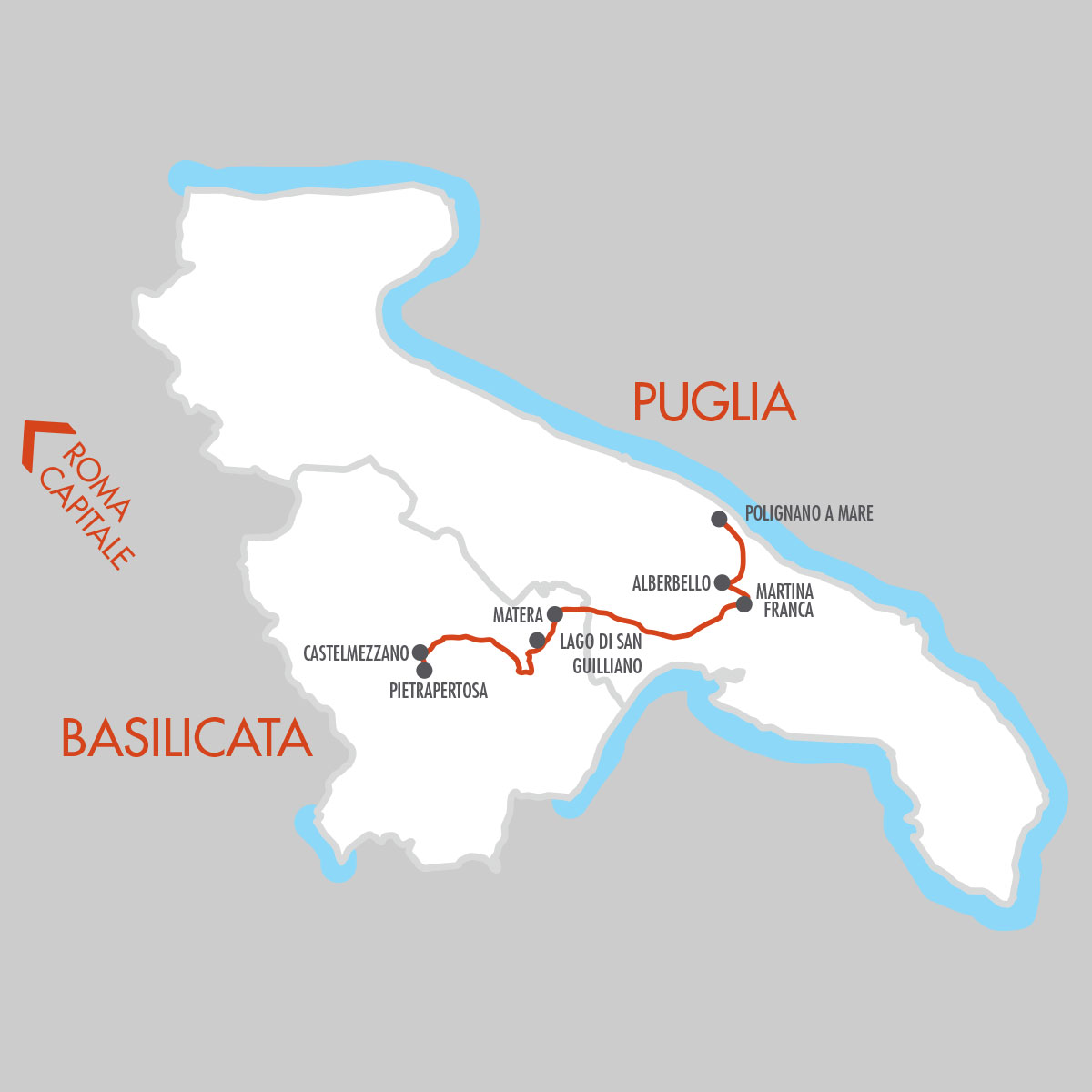 basilicata-and-puglia-tour